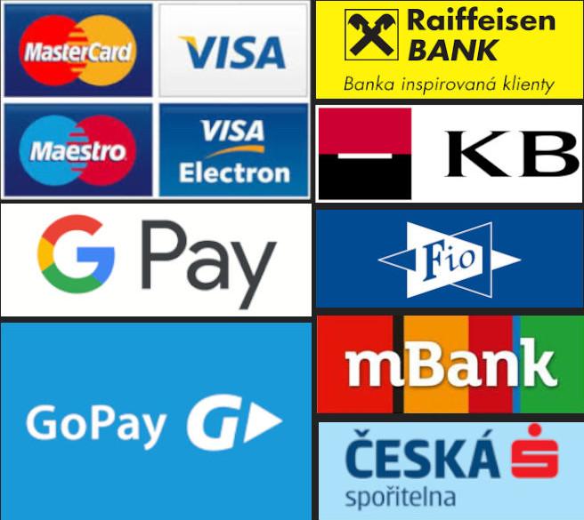 loga_banky-2_1