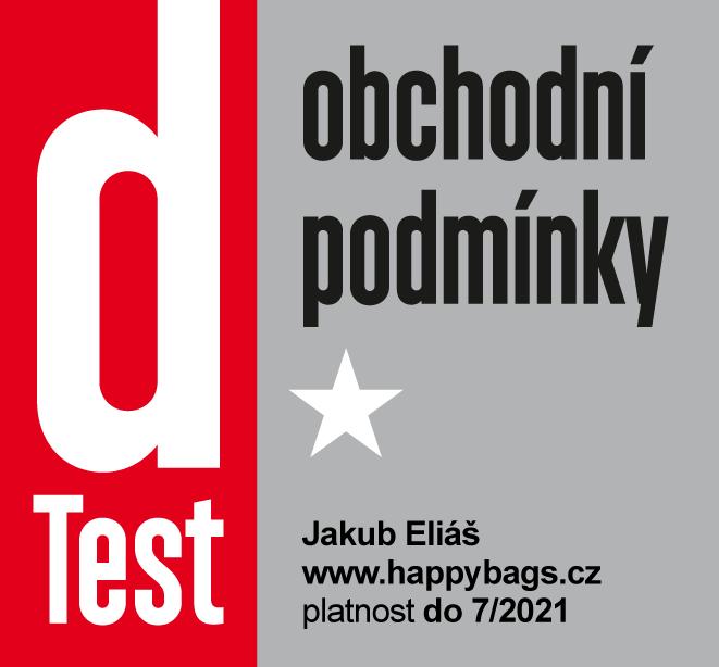 stitek-OP1-ELIAS