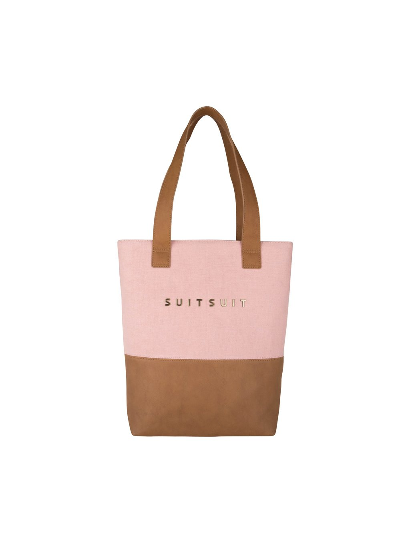 Dámská taška SUITSUIT® BS-71079 Coral Cloud