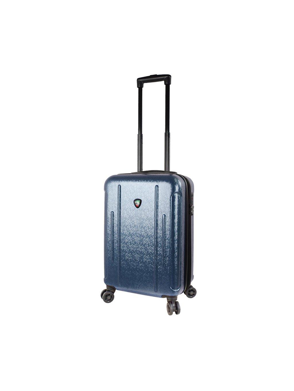 Kabinové zavazadlo MIA TORO M1239/3-S - modrá