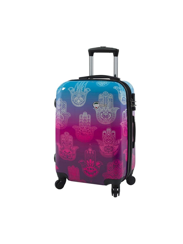 Cestovní kufr MIA TORO M1092/3-M