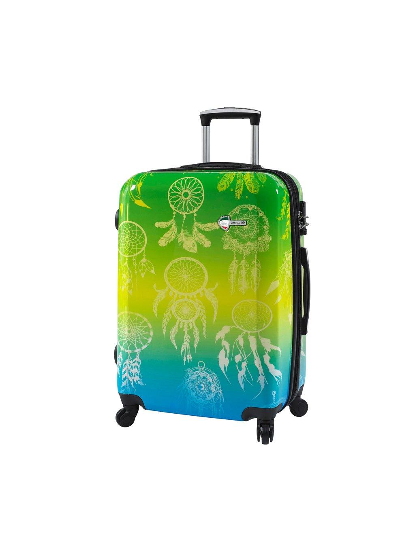 Cestovní kufr MIA TORO M1091/3-L