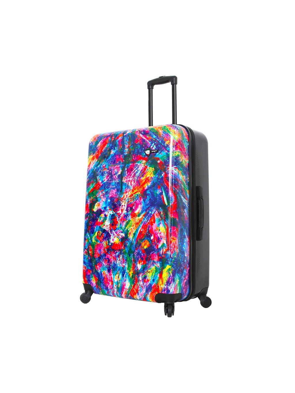 Cestovní kufr MIA TORO M1343/3-L