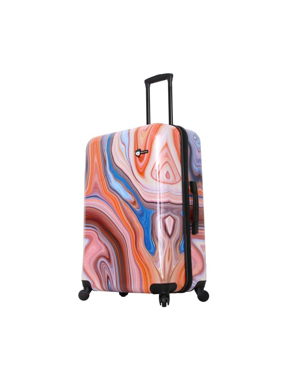 Cestovní kufr MIA TORO M1357/3-L