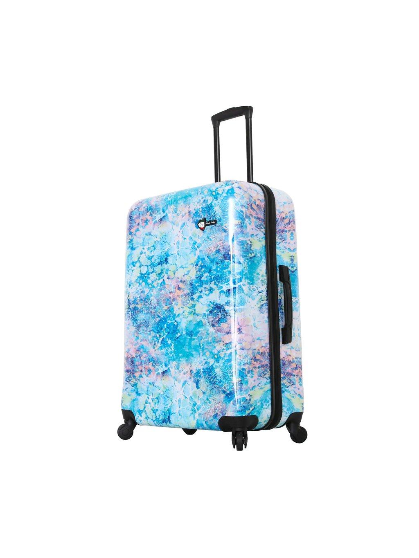 Cestovní kufr MIA TORO M1358/3-L