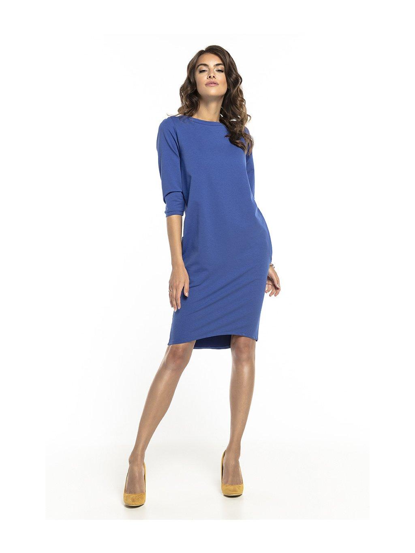 70 % Denní šaty model 136196 Tessita
