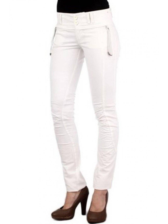 PHARD kalhoty