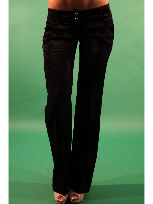 GAUDÌ kalhoty