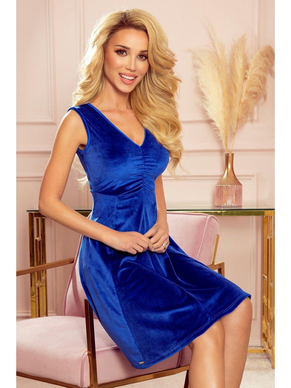 Společenské šaty model 152833 Numoco