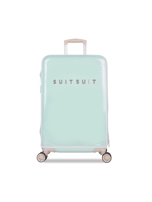 Obal na kufr vel. M SUITSUIT® AF-26926