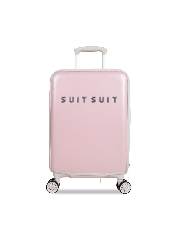 Obal na kufr vel. S SUITSUIT® AF-26835