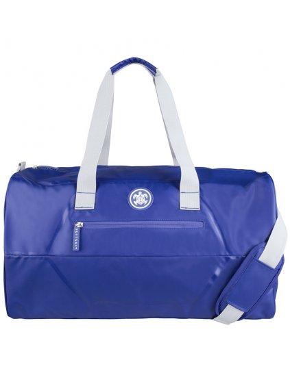 Cestovní taška SUITSUIT® BC-34362 Caretta Dazzling Blue