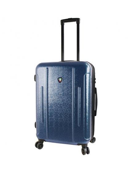 Cestovní kufr MIA TORO M1239/3-M - modrá