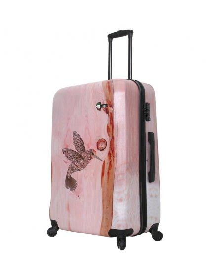 Cestovní kufr MIA TORO M1338/3-L