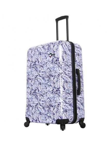 Cestovní kufr MIA TORO M1364/3-L