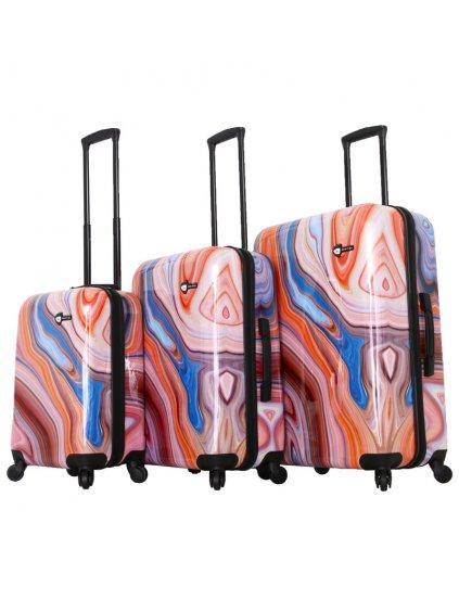 Sada cestovních kufrů MIA TORO M1357/3