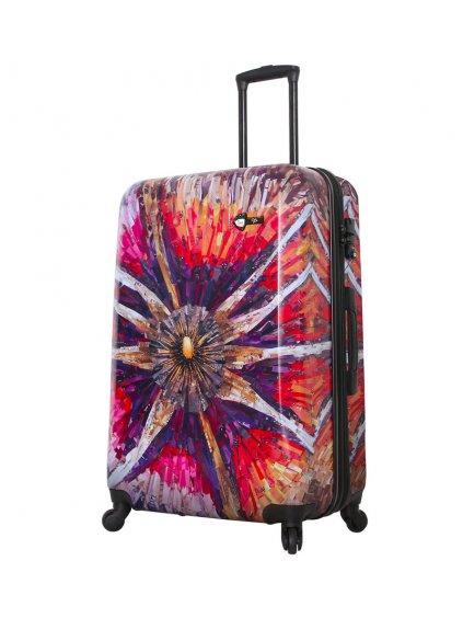 Cestovní kufr MIA TORO M1351/3-L