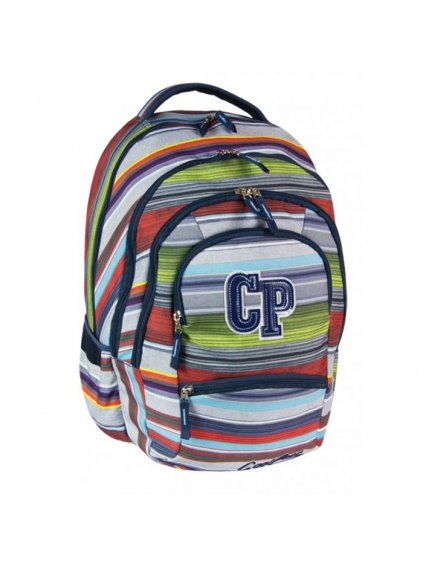 Batoh pro studenty CoolPack 141