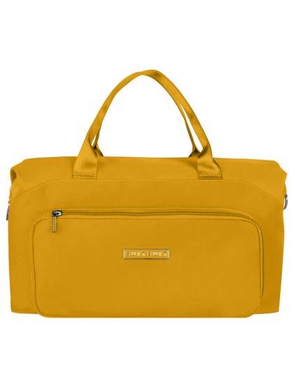 Cestovní taška SUITSUIT® Natura Honey