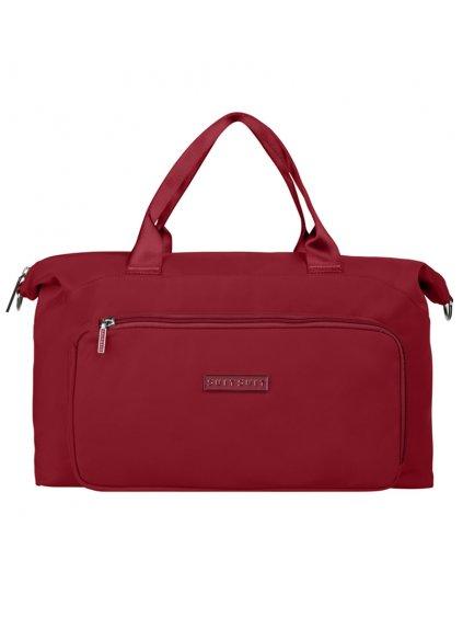 Cestovní taška SUITSUIT® Natura Cherry