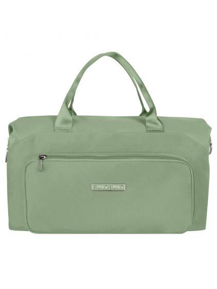 Cestovní taška SUITSUIT® Natura Moss