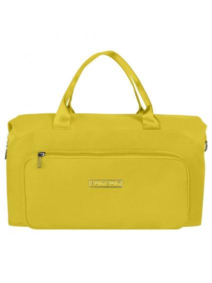 Cestovní taška SUITSUIT® Natura Olive