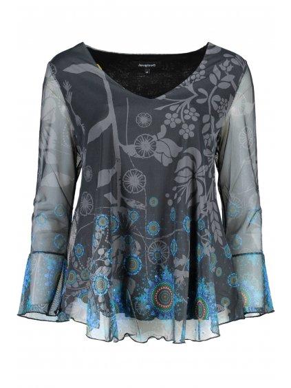 DESIGUAL svetr