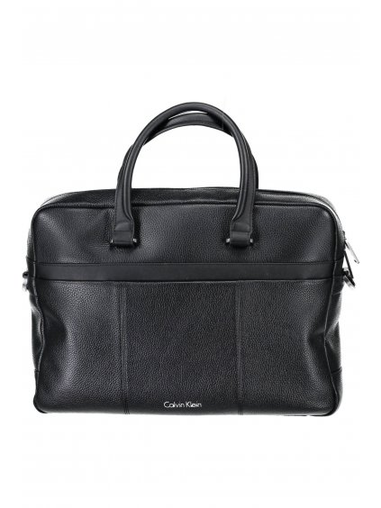 CALVIN KLEIN taška na notebook