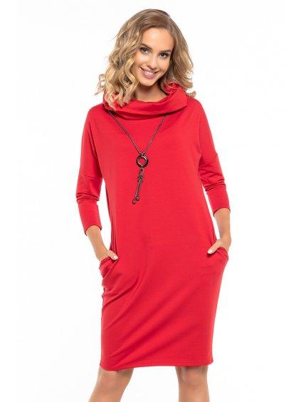 70 % Denní šaty model 121269 Tessita Sleva XL/XXL