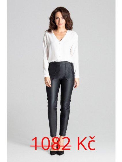 Dlouhé kalhoty model 139339 Lenitif