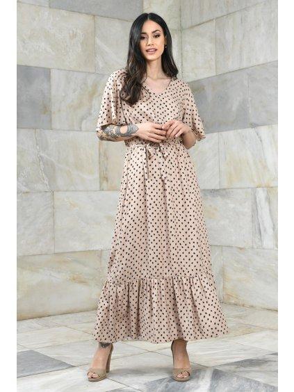 Denní šaty model 152772 Vitesi