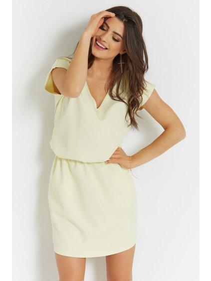 Denní šaty model 142737 IVON