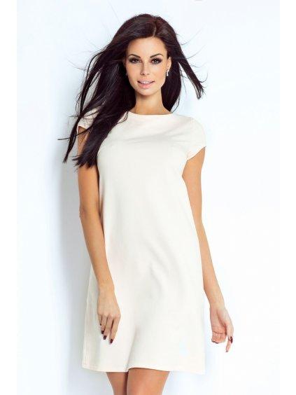 Denní šaty model 86873 IVON