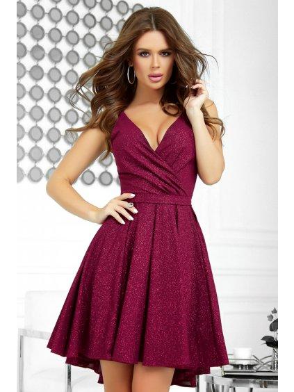 Večerní šaty model 151631 Bicotone