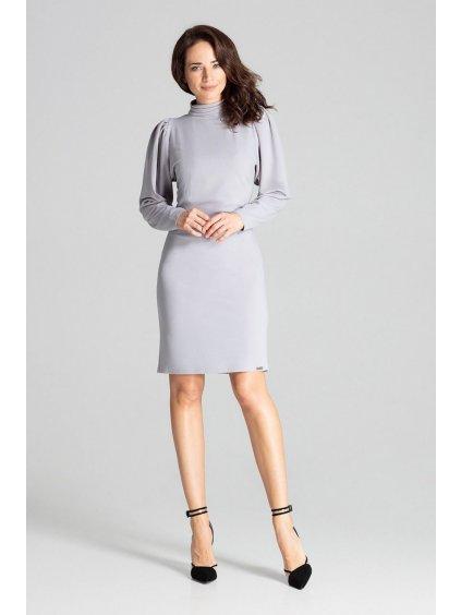 Denní šaty model 139367 Lenitif