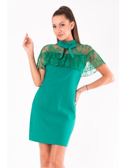 Večerní šaty model 119509 YourNewStyle