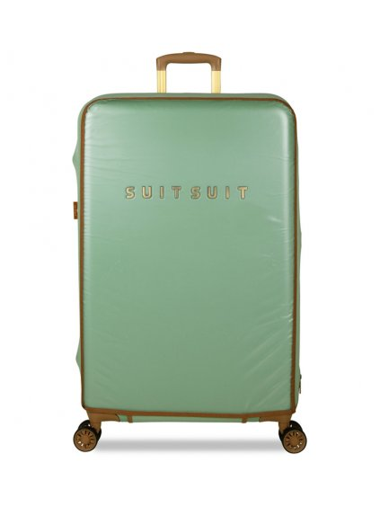Obal na kufr vel. L SUITSUIT® AS-71137