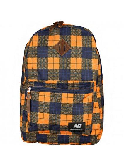 New Balance 9006 backpack N/A