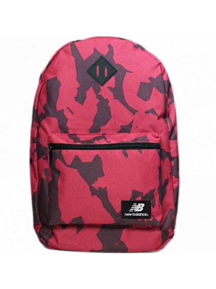New Balance 9987 backpack N/A