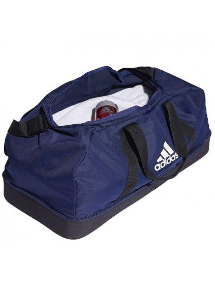 Adidas Tiro Duffel Bag BC L GH7254 60 x 31 x 32