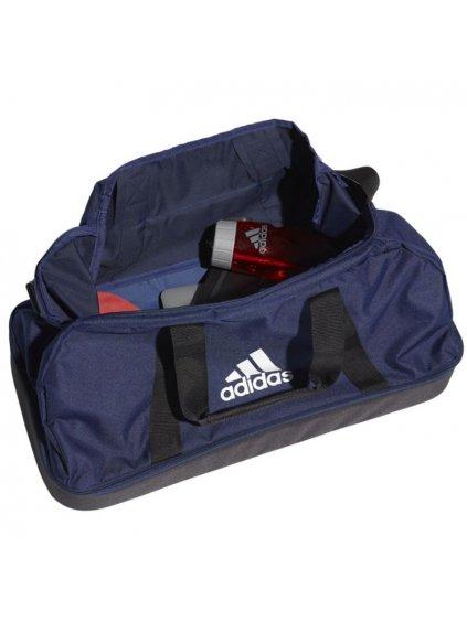 Adidas Tiro Duffel Bag BC M GH7271 58 x 29 x 30