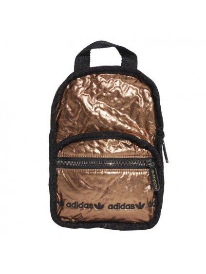 Adidas Originals Mini BP GF3188 backpack 3,5 L