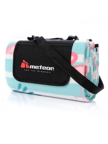 Meteor picnic blanket 120x135 cm 77104