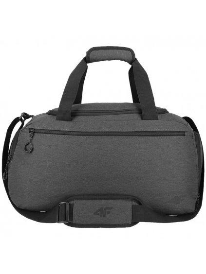 4F Uni H4L21 TPU001 23M bag