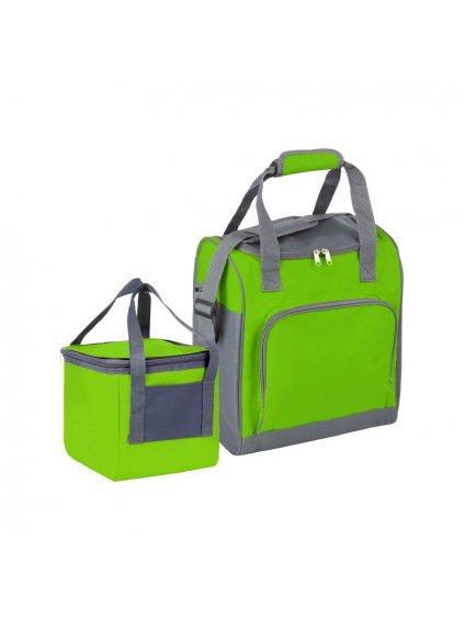 Thermal bags 604368