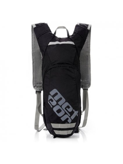 Meteor Turano 25904 bicycle backpack