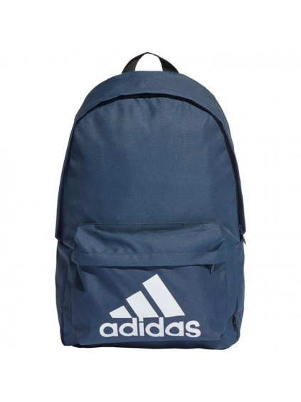 Backpack adidas Classic Badge of Sport H34810