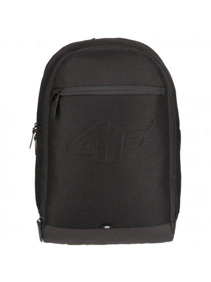 Backpack 4F H4L21 PCU006 20S