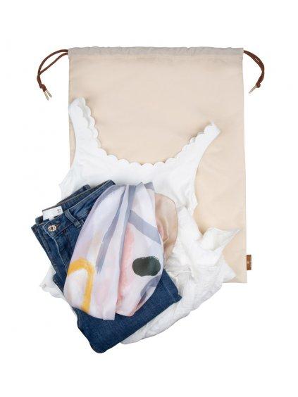 Obal na prádlo SUITSUIT® AS-71216 Antique White
