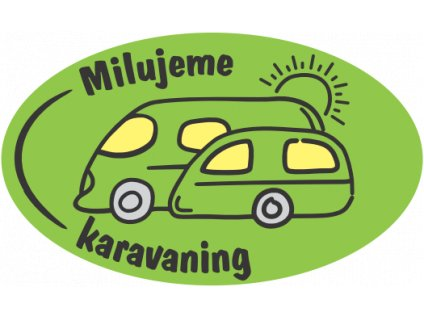 milujeme karavaning new small (1)